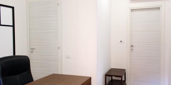 box-home-2